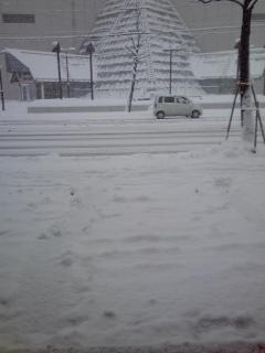2010.12.25.jpg